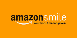 Visit Amazon Smile and support the Institute